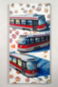 freitas-pop-art-toronto-steetcars.jpg