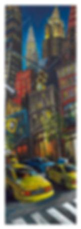 New-York-Buzz-1.jpg