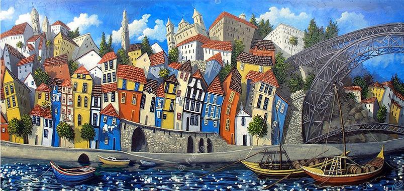 Porto-portugal-freitas.jpg