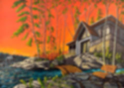 red-cottage-Freitas-art.jpg