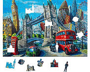 wentworth-London-Puzzle-Freitas-3.jpg