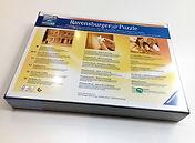 ravensburger-puzzle-box-Freitas.jpg