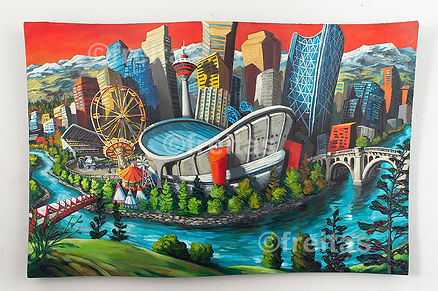 Best-of-Calgary-Freitas-art.jpg