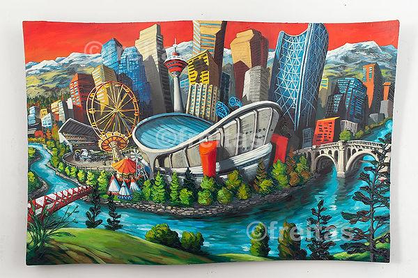 Best-of-Calgary-Freitas-art.jpg