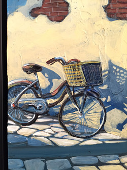bike-original-1
