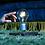 Thumbnail: Flyte light bulb