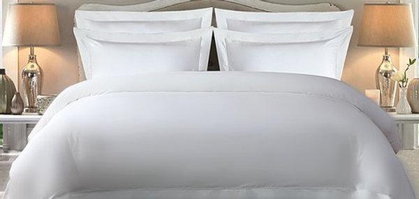 Custom Made Bedsheet Duvet set