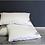 Thumbnail: Signoria Down Feathers Pillow