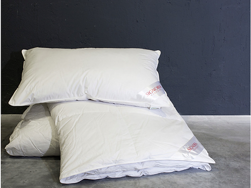 Signoria Down Feathers Pillow