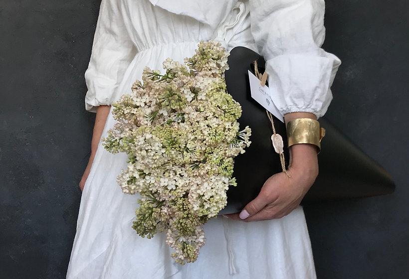 Цветы с доставкой Craft & Flowers