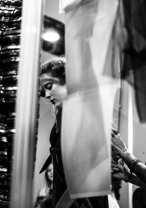 kristen-wicce-fotografo-moda-madrid-backstage-mbfwm-fw19-03.jpg