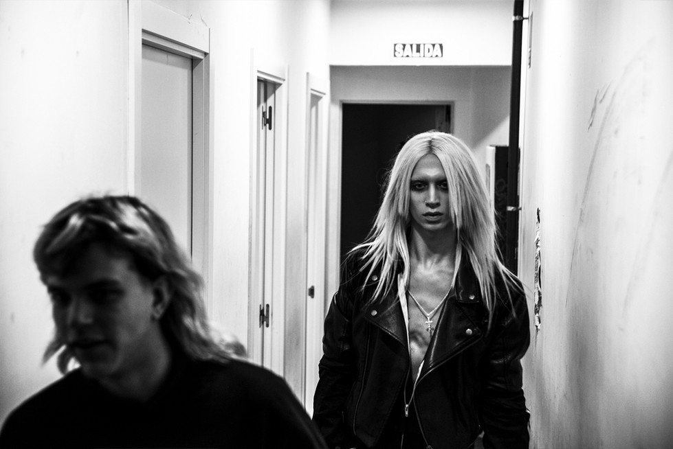 kristen-wicce-fotografo-moda-madrid-backstage-mbfwm-fw18-05.jpg