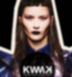 MODELKAMP-CARTEL-KW-WEB_edited.jpg