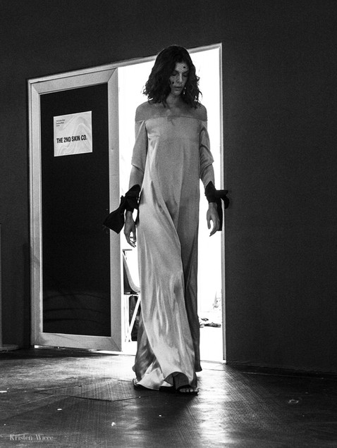 THE2NDSKINCO-SS20-KRISTEN-WICCE-77.JPG