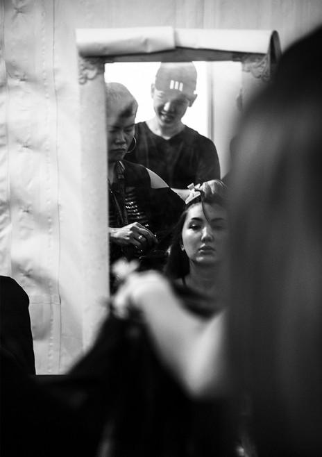 kristen-wicce-fotografo-moda-madrid-backstage-wfw-malaysia-09.jpg
