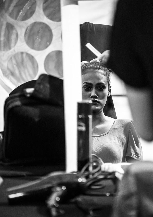 kristen-wicce-fotografo-moda-madrid-backstage-wfw-malaysia-08.jpg