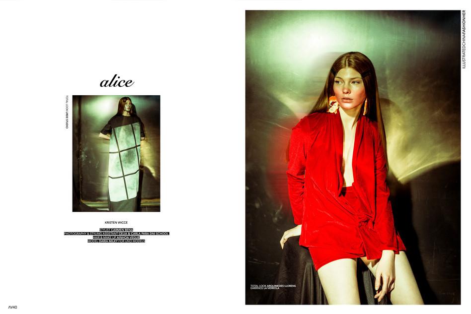 ALICE-AVENUE-ILLUSTRATED-CHINA-KRISTEN-W