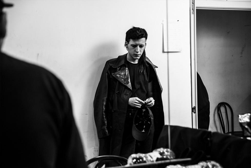 kristen-wicce-fotografo-moda-madrid-backstage-mbfwm-fw18-07.jpg