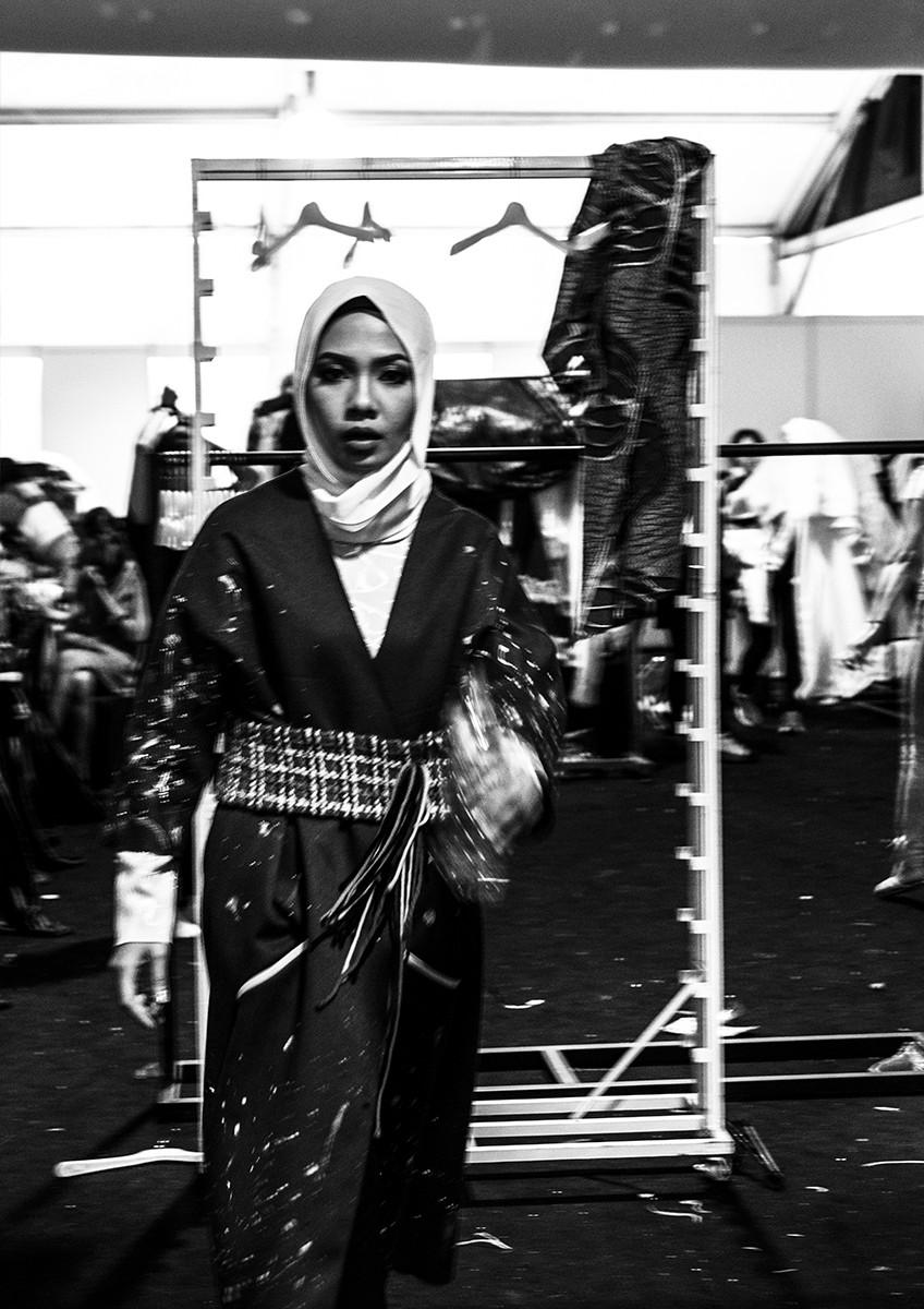 kristen-wicce-fotografo-moda-madrid-backstage-wfw-malaysia-05.jpg