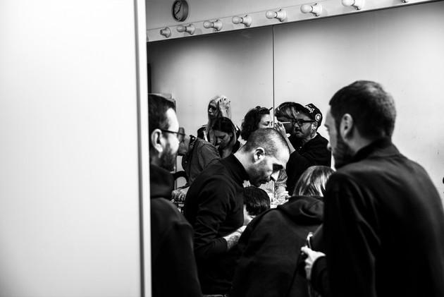 kristen-wicce-fotografo-moda-madrid-backstage-mbfwm-fw18-04.jpg