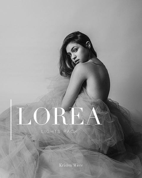 COVER-LOREA-LIGHTS-KRISTEN-WICCE-FOTOGRA
