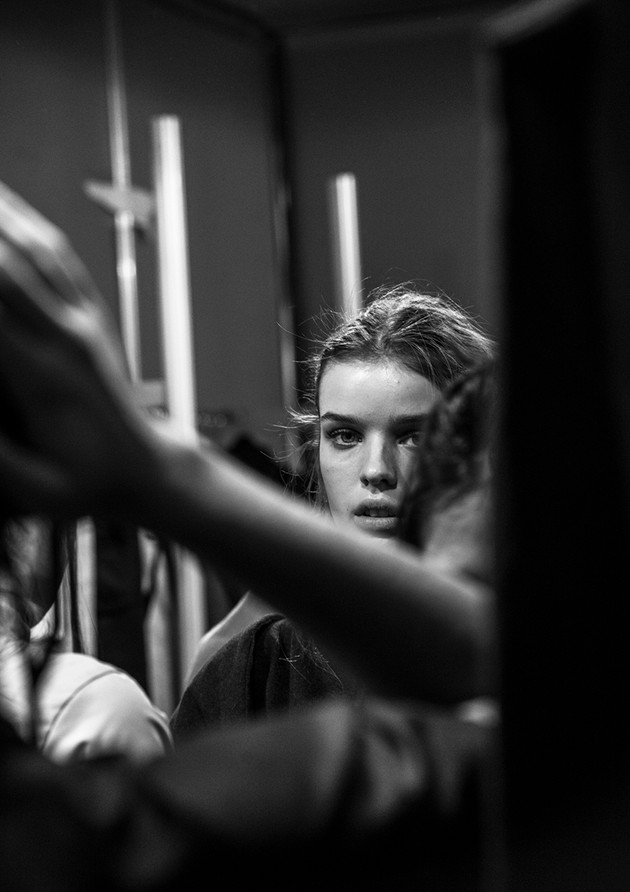 kristen-wicce-fotografo-moda-madrid-backstage-mbfwm-fw18-12.jpg
