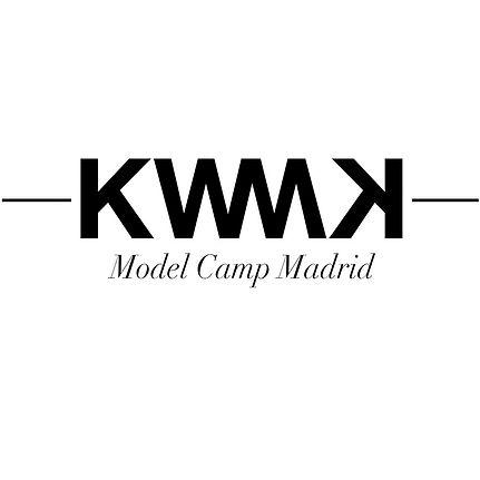 Campamento-Modelos-Madrid-09.JPG