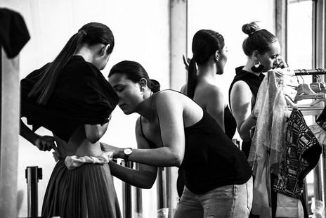 kristen-wicce-fotografo-moda-madrid-backstage-wfw-malaysia-13.jpg