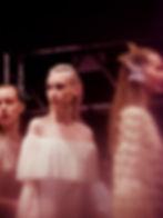 Backstage-MBFWMADRID-KRISTEN-WICCE-17.JP