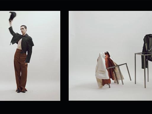 La Fashion Week ha muerto. Larga vida a la Nueva Fashion Week