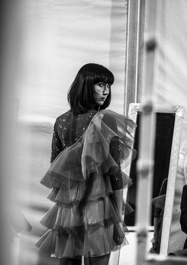 kristen-wicce-fotografo-moda-madrid-backstage-wfw-malaysia-03.jpg