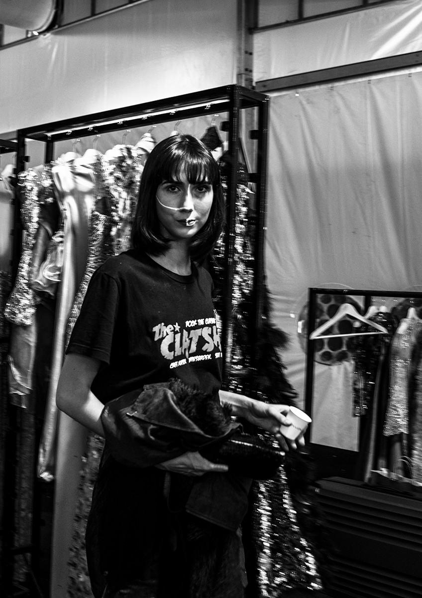 kristen-wicce-fotografo-moda-madrid-backstage-wfw-malaysia-06.jpg