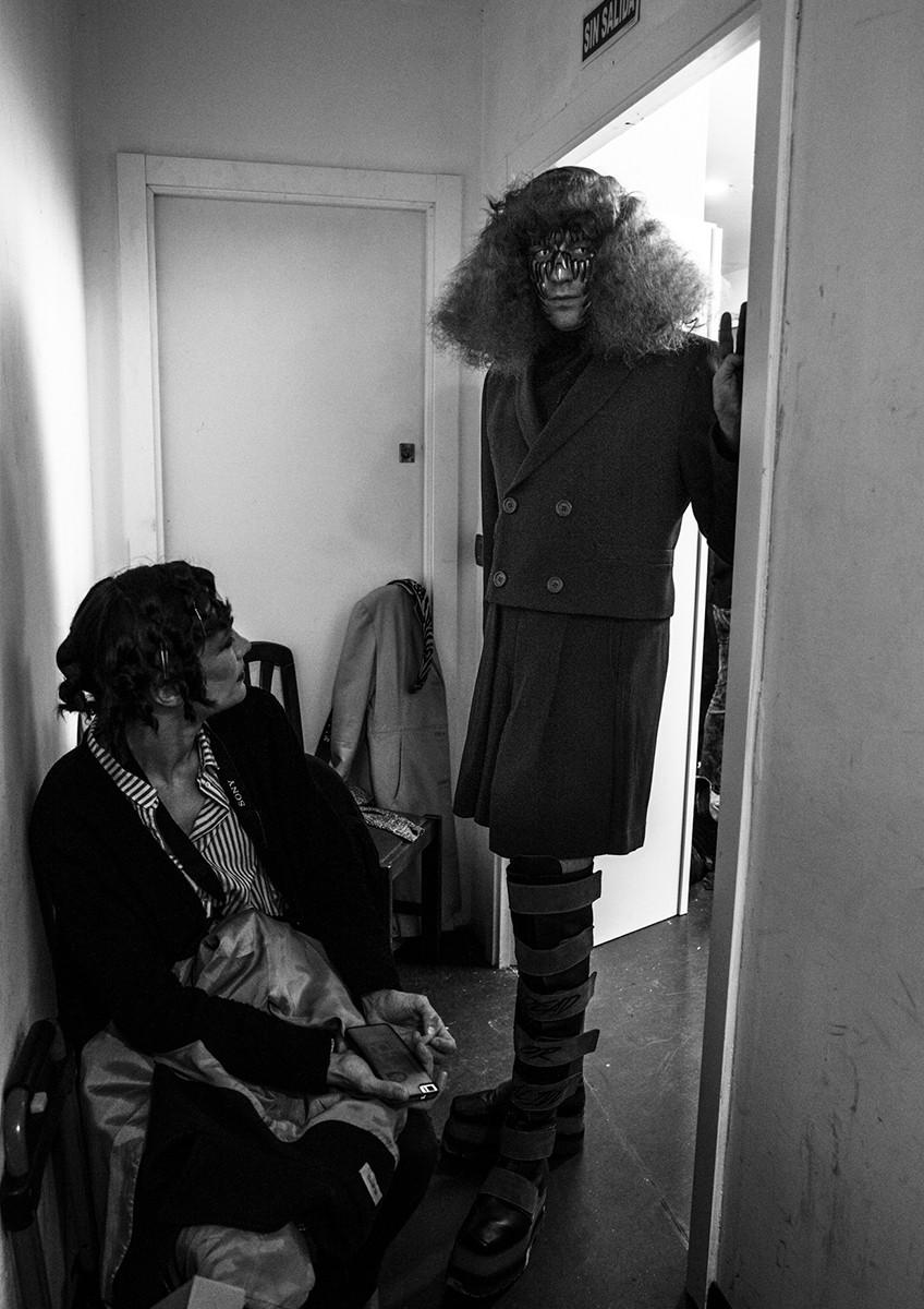 kristen-wicce-fotografo-moda-madrid-backstage-mbfwm-fw18-09.jpg