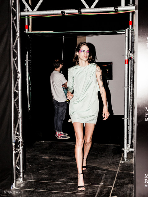 THE2NDSKINCO-SS20-KRISTEN-WICCE-66.JPG