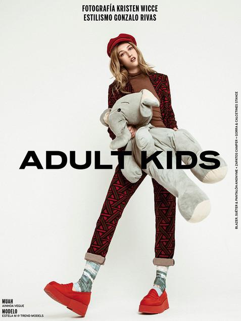 KRISTEN-WICCE-NEO2-ADULT-KIDS-04.jpg