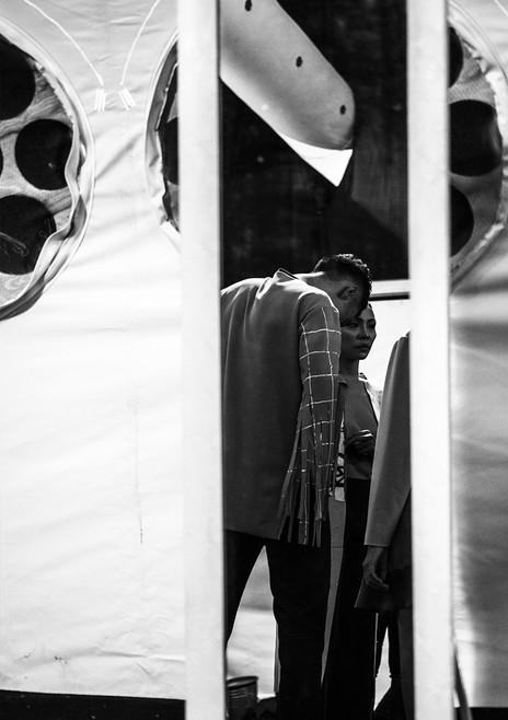 kristen-wicce-fotografo-moda-madrid-backstage-wfw-malaysia-04.jpg
