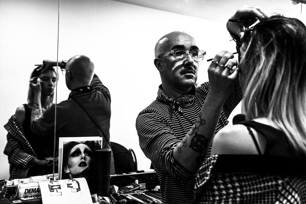 kristen-wicce-fotografo-moda-madrid-backstage-mbfwm-fw18-06.jpg