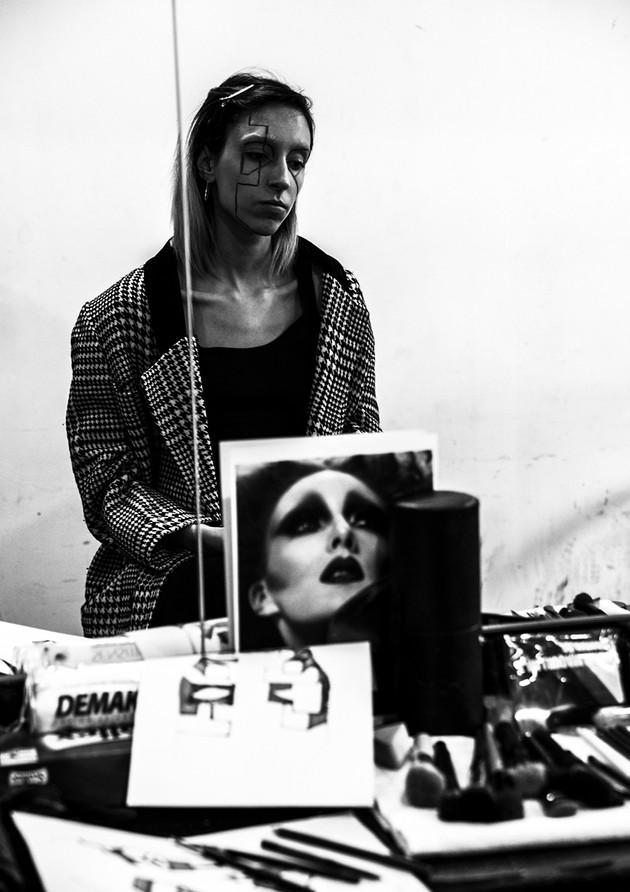 kristen-wicce-fotografo-moda-madrid-backstage-mbfwm-fw18-11.jpg