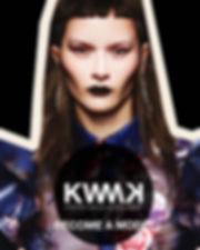 MODELKAMP-CARTEL-KW-WEB.JPG