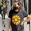 Thumbnail: Sunshine Bisi
