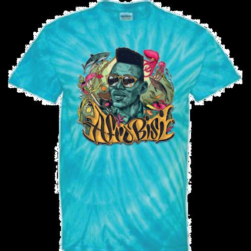 AfroBisi Waves