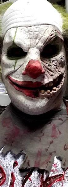 Clown2Face.jpg
