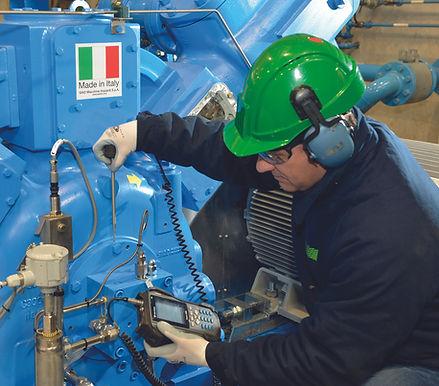 foto 5 manutenzione-compressori3.jpg