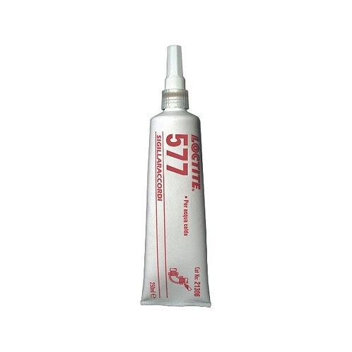 LOCTITE 577 (50 ML), sigillaraccordi