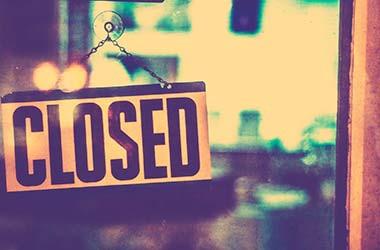 Chiusura aziendale -Company closure