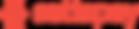 logo satispay.png