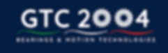 logo GTC blue - Copia.png