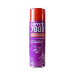 LOCTITE SF 7803 (400 ML), protettivo spray anticorrosione