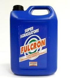 FULCRON (5 Litri)