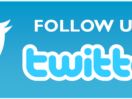 @GtcBearings: follow us also on Twitter!